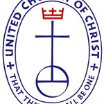 Conference Leaders Join In Episcopal Statement On Current U.S. Political Climate