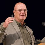 New Videos: Super Saturday Highlights/Brian McLaren Keynote